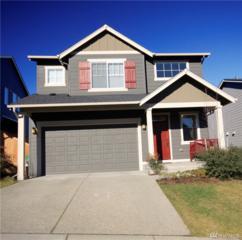 5525 Buckhorn Way, Mount Vernon, WA 98273 (#1078636) :: Ben Kinney Real Estate Team