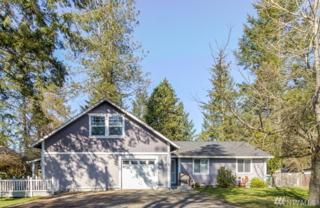 2636 Trevue Ave SW, Olympia, WA 98512 (#1078646) :: Ben Kinney Real Estate Team