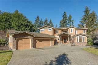 3735 SW Galway Ct, Port Orchard, WA 98367 (#1078683) :: Ben Kinney Real Estate Team