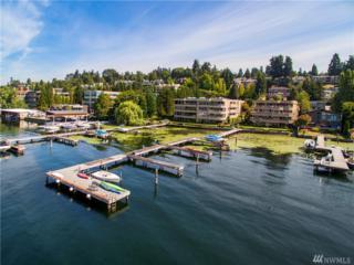 4817 Lake Washington Blvd NE #3, Kirkland, WA 98033 (#1078729) :: Ben Kinney Real Estate Team
