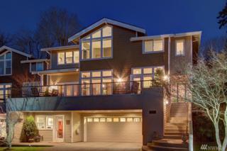4030 Lake Washington Blvd SE, Bellevue, WA 98006 (#1078739) :: Ben Kinney Real Estate Team