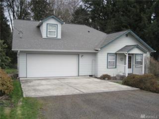 237 Crescent Dr, Kelso, WA 98626 (#1078751) :: Ben Kinney Real Estate Team