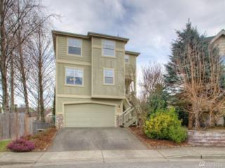 8310 Olmstead Place SE, Snoqualmie, WA 98065 (#1078763) :: The DiBello Real Estate Group
