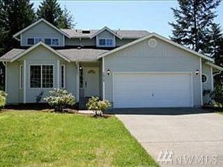 7912 294th St S, Roy, WA 98580 (#1078794) :: Ben Kinney Real Estate Team