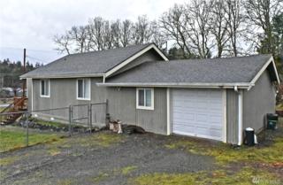 1515 Hawaiian Ct SE, Olympia, WA 98503 (#1078809) :: Ben Kinney Real Estate Team