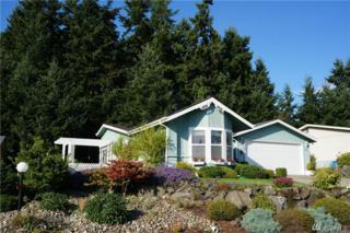 56 Olympic Greens, Port Hadlock, WA 98339 (#1078813) :: Ben Kinney Real Estate Team