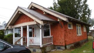 317 Eklund Ave, Hoquiam, WA 98550 (#1078815) :: Ben Kinney Real Estate Team