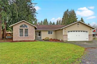 8510 59th Ave NE, Marysville, WA 98270 (#1078841) :: Ben Kinney Real Estate Team