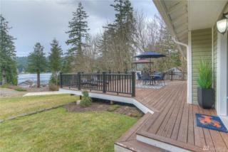2024 Summit Lake Shore Rd NW, Olympia, WA 98502 (#1078885) :: Ben Kinney Real Estate Team