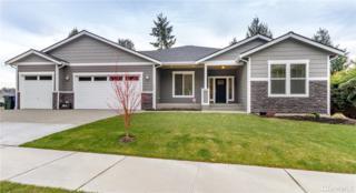 4009 Northshore Blvd NE, Tacoma, WA 98422 (#1078901) :: Ben Kinney Real Estate Team