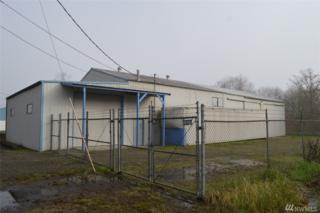 316 Hagara St, Aberdeen, WA 98520 (#1078934) :: Ben Kinney Real Estate Team