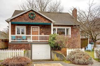 7346 Alonzo Ave NW, Seattle, WA 98117 (#1078959) :: Ben Kinney Real Estate Team