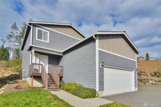 2365 Sand Dollar Rd W, Bremerton, WA 98312 (#1078962) :: Ben Kinney Real Estate Team