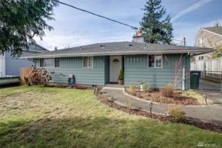 16251 11th Ave SW, Burien, WA 98166 (#1078970) :: Ben Kinney Real Estate Team