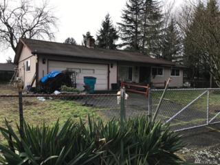 15505 NE 24th St, Vancouver, WA 98684 (#1078986) :: Ben Kinney Real Estate Team