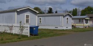 140-130,120 First Ave, Forks, WA 98331 (#1079019) :: Ben Kinney Real Estate Team