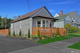 2618 Harrison Ave, Everett, WA 98201 (#1079023) :: Ben Kinney Real Estate Team
