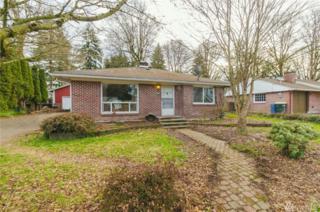 1561 Kelly Ave, Chehalis, WA 98332 (#1079071) :: Ben Kinney Real Estate Team