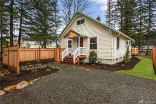 45529 SE 141st St, North Bend, WA 98045 (#1079072) :: Ben Kinney Real Estate Team