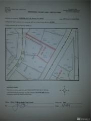 164-xx 8th Ave SW, Burien, WA 98166 (#1079083) :: Ben Kinney Real Estate Team