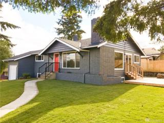 10801 66th Ave S, Seattle, WA 98178 (#1079105) :: Ben Kinney Real Estate Team