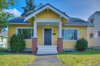 3585 E G St, Tacoma, WA 98404 (#1079128) :: Ben Kinney Real Estate Team