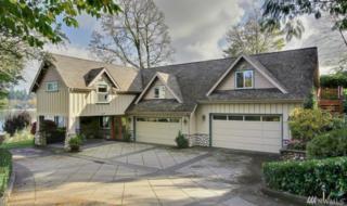 11919 Gravelly Lake Dr SW, Lakewood, WA 98499 (#1079171) :: Ben Kinney Real Estate Team