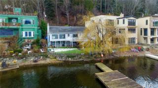 1472 W Lake Sammamish Pkwy NE, Bellevue, WA 98008 (#1079205) :: Ben Kinney Real Estate Team