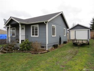 1720 Stevens St, Shelton, WA 98584 (#1079221) :: Ben Kinney Real Estate Team