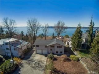 10406 64th Place W, Mukilteo, WA 98275 (#1079232) :: Ben Kinney Real Estate Team