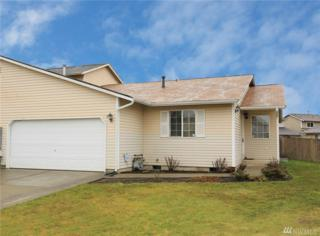 4018 166th St NE B148, Arlington, WA 98223 (#1079249) :: Ben Kinney Real Estate Team