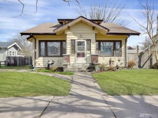 815 Ryan Ave, Sumner, WA 98390 (#1079263) :: Ben Kinney Real Estate Team