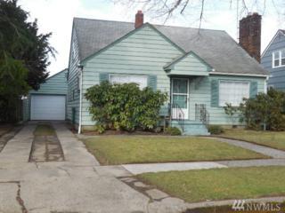 557 24th Ave, Longview, WA 98632 (#1079264) :: Ben Kinney Real Estate Team