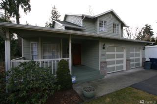 3251 S 366TH St, Auburn, WA 98001 (#1079285) :: Ben Kinney Real Estate Team