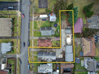 509 Sumner Ave, Sumner, WA 98390 (#1079297) :: Ben Kinney Real Estate Team