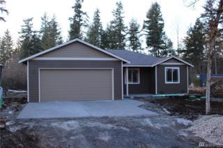1616 368th St S, Roy, WA 98580 (#1079333) :: Ben Kinney Real Estate Team