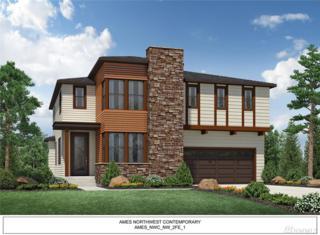 13204 57th (Lot 15) Av Ct NW, Gig Harbor, WA 98332 (#1079381) :: Ben Kinney Real Estate Team