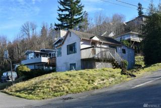 602 Park Ave, Mukilteo, WA 98275 (#1079387) :: Ben Kinney Real Estate Team