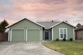 4713 NE 123rd Ct, Vancouver, WA 98682 (#1079388) :: Ben Kinney Real Estate Team
