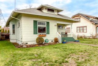 722 Alder Ave, Sumner, WA 98390 (#1079391) :: Ben Kinney Real Estate Team