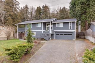 21301 81st Ave NW, Stanwood, WA 98292 (#1079394) :: Ben Kinney Real Estate Team