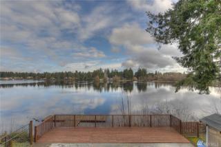 5714 Pattison Lake Dr SE, Lacey, WA 98513 (#1079439) :: Ben Kinney Real Estate Team