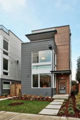 112 29th Ave S, Seattle, WA 98144 (#1079491) :: Homes on the Sound