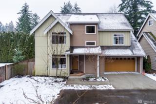 3617 Serene Wy, Lynnwood, WA 98087 (#1079500) :: Ben Kinney Real Estate Team