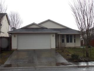 13010 NE 54th St, Vancouver, WA 98682 (#1079519) :: Ben Kinney Real Estate Team