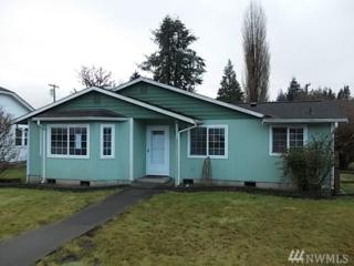 515 W Simpson Ave, McCleary, WA 98557 (#1079524) :: Ben Kinney Real Estate Team