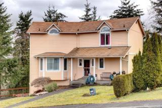 86 26th Av Ct, Milton, WA 98354 (#1079525) :: Ben Kinney Real Estate Team