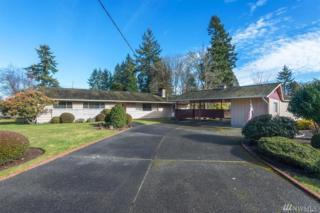 3782 NW Linden Lane, Bremerton, WA 98312 (#1079592) :: Ben Kinney Real Estate Team