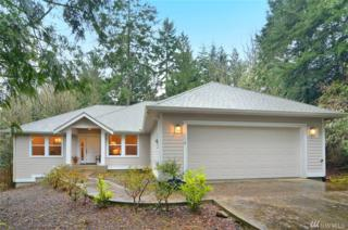 110 Keller Lane, Port Ludlow, WA 98365 (#1079604) :: Ben Kinney Real Estate Team