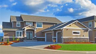 10606 177 Av Ct E, Bonney Lake, WA 98391 (#1079613) :: Ben Kinney Real Estate Team
